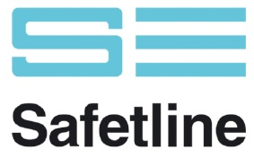 SAFETLINE