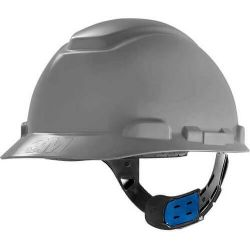 CAPACETE ABA FRONTAL H-700 - 3M